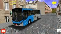 #OMSI_2 – Caio Apache VIP IV Mercedes Benz OF 1519
