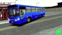[OMSI 2] Caio Apache Vip II Volvo B270F (+G27) – Autotrans-Turilessa