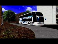 #OMSI_2 Marcopolo Paradiso G6 1800 DD Scania K124