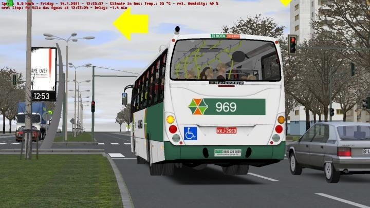 OMSI2_20181217_130032