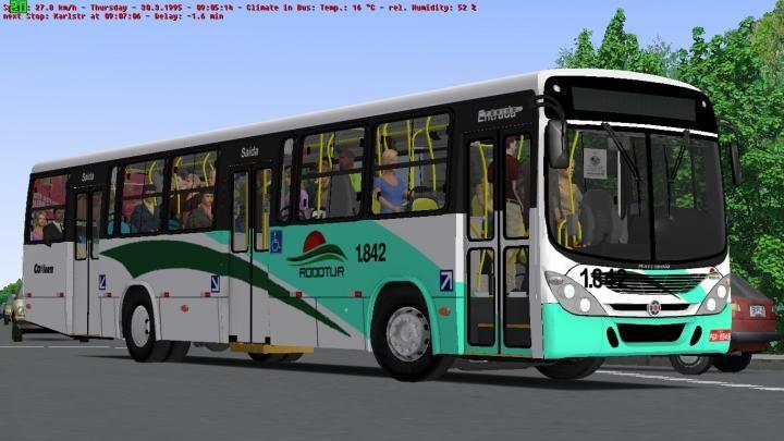 OMSI2_20181221_202229