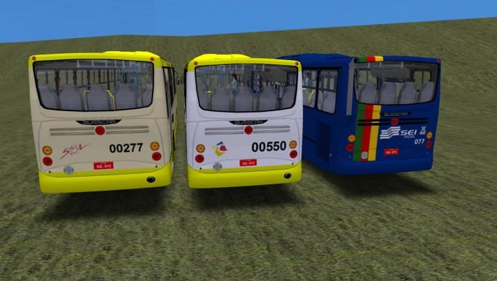 Busscar Urbanuss Pluss MB OH – 1628L - 3 Portas Sem-t%C3%ADtulo11-720x407