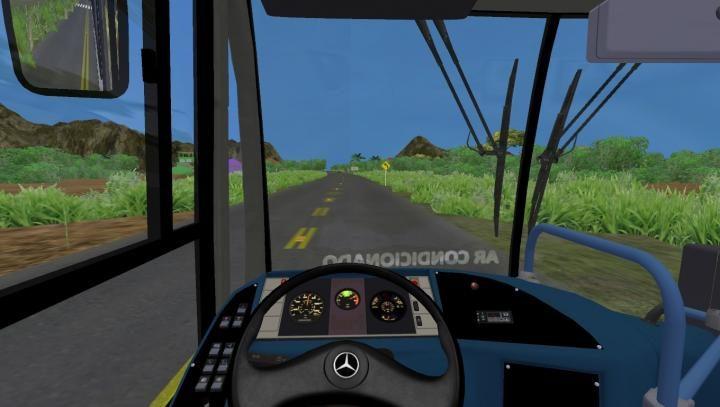 Busscar Urbanuss Pluss MB OH – 1628L - 3 Portas Sem-t%C3%ADtulo5-720x407