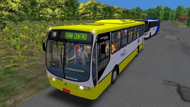 Busscar Urbanuss Pluss MB OH – 1628L - 3 Portas Sem-t%C3%ADtulo6-720x407
