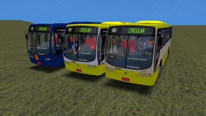 Busscar Urbanuss Pluss MB OH – 1628L - 3 Portas Sem-t%C3%ADtulo9-720x407