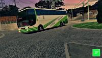 [OMSI 2] Busscar Jum Buss 400P Volvo B12B (+G27) – Turismo Volkmann