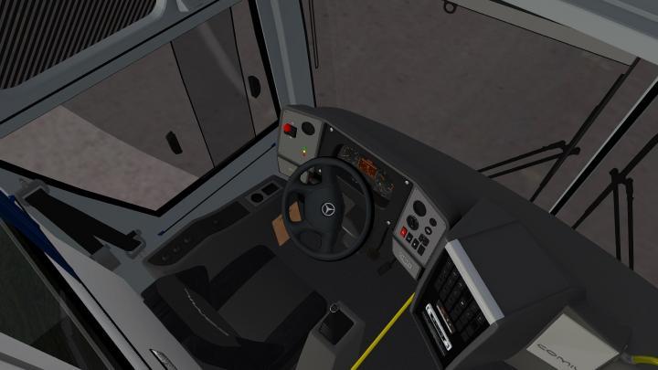 Screenshot60350