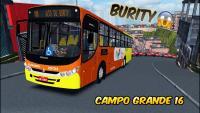omsi 2 ALTO DO BURITY PERDEU PARA O CAIO APACHE VIP II OF-1722 MB SETOP MAPA CAMPO GRANDE 16