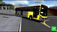 [OMSI 2] Caio Apache Vip IV Agrale MA 17.0 (+G27) – Transunião Transportes