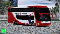 [OMSI 2] Marcopolo Paradiso G6 1800DD Scania K380 IB (+G27) – Viação Ouro Branco