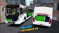 OMSI 2 MELHOR MOTORISTA DA EMPRESA P2 Marcopolo Torino 2014 WV 17.230 OD SKIN VIAÇÃO MODELO