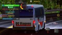 World Bus Driving Simulator – Volare W9Fly