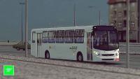 [OMSI 2] Comil Svelto 2000 VW 17.210 EOD (+G27) – SIM-Porto Velho