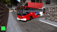 [OMSI 2] LANÇAMENTO Busscar Urbanuss 98 mb of-1722m (+G27) – Autotrans /mapa Minas Vale Urbano