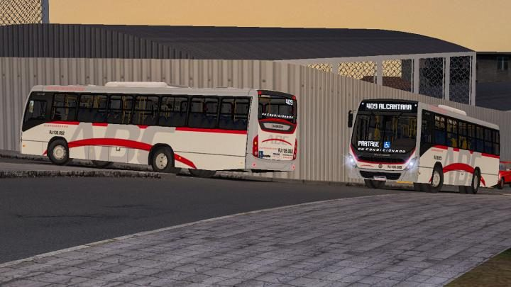 Torino S ABC EDIT_edited