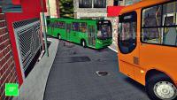 [OMSI 2] NA FAVELA COM Svelto 2000 Scania F94 HB (+G27) – Araucária Transportes / LANÇAMENTO!!