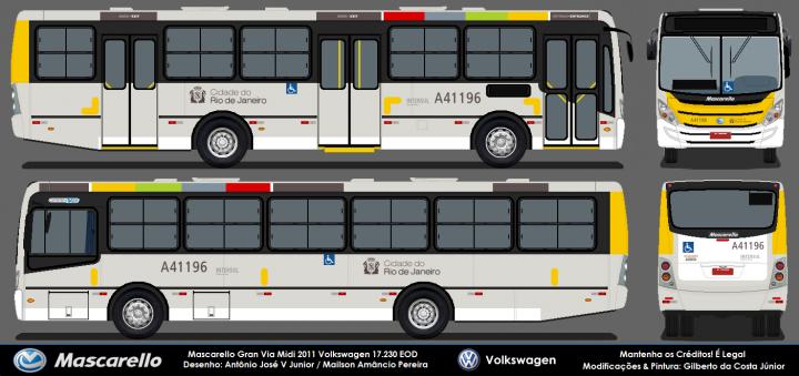 mascarello-gran-via-midi-2011-volkswagen-17-230-eod-real-auto-c3b4nibus-a41196