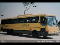OMSI 2 – Viajando com o polêmico Itapemirim 40229