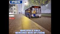 Marcopolo Viale Mercedes-Benz OF-1722M FASE 2 – Proton Bus Simulator