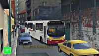 [OMSI 2] RASPANDO A LATERAL do Comil Svelto 2012 VW 17.230 EOD +G27 – Itamaracá Trs   vale do aço-MG