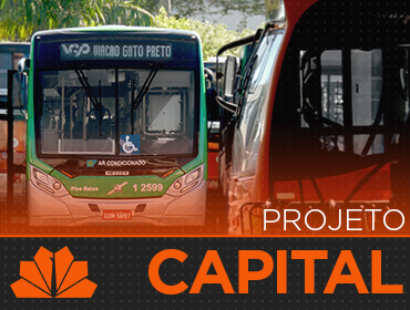 [NBS] Projeto Capital