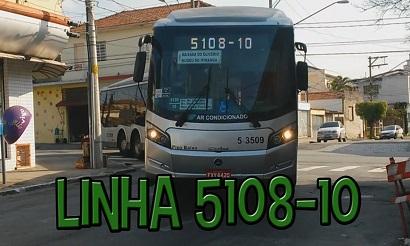 LANÇAMENTO MAPA VILA CLARA 2 VERSÃO 3.0