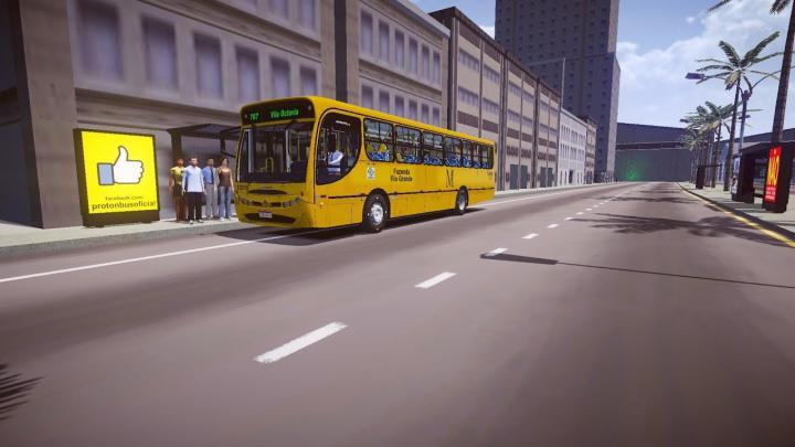15016 LEBLON CAIO APACHE VIP I VOLKSWAGEN 17.210 OD EURO II FASE 2 – Proton Bus Simulator