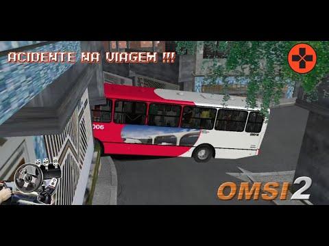 Sofri acidente na saída do morro !!! Mapa Minas Vale Urbano